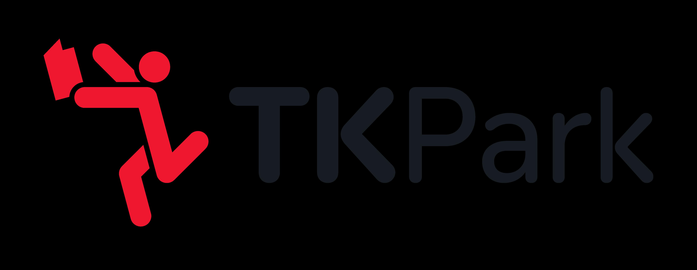 logo tk park