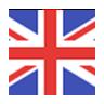 image flag