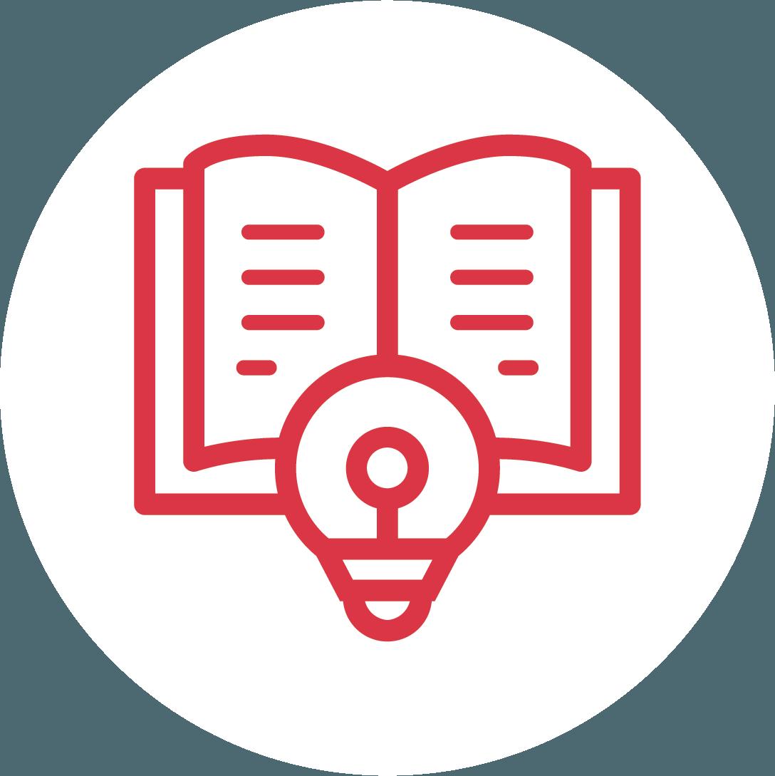 image manual